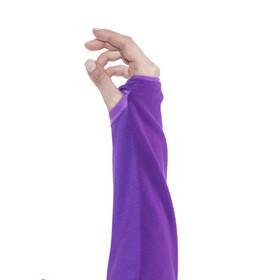 Bergans Cecilie Fleece Jacket Lady Amethyst/Light Amethyst